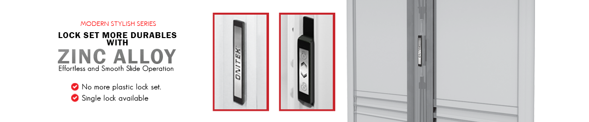 i Bi-Fold – Bi Fold Door | Aluminum Door | Bifold Door | Door