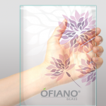 panel-ofianoglass