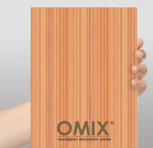 panel-omix
