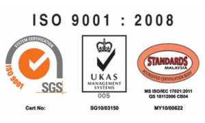 ISO-2013-02