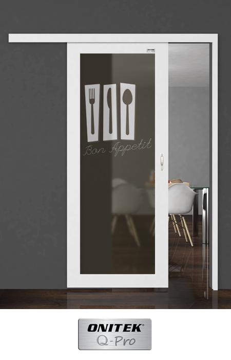 hangingdoor-qpro