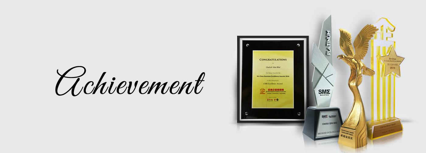 Achievement – Bi Fold Door | Aluminum Door | Bifold Door | Door