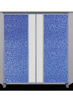 F5007TA