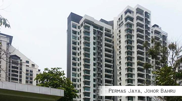 Permas-Jaya,-Johor-Bahru