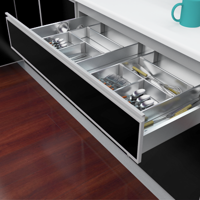 aluminium-alloy-pulls-out-cabinet-cutlery-tray