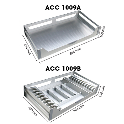 aluminium-pull-out-basket-carcase-2