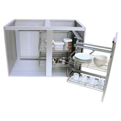 base-cabinet-with-chrome-larder-carcase