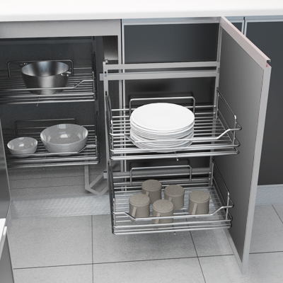 base-cabinet-with-chrome-larder