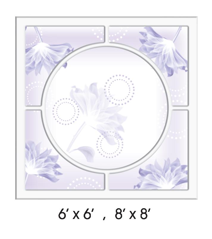 ceilingtype_05