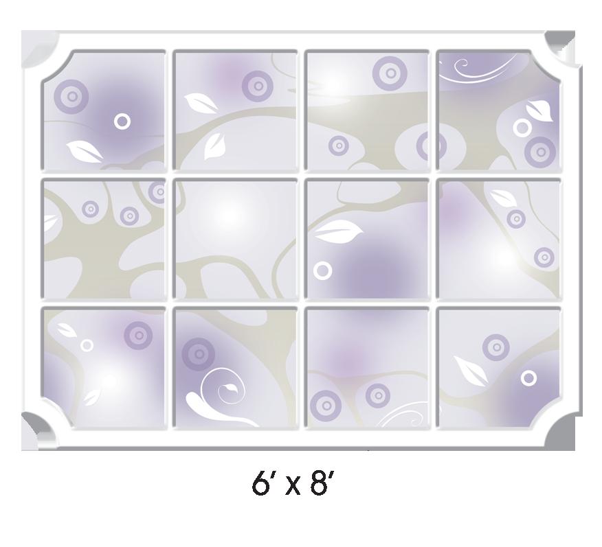 ceilingtype_42