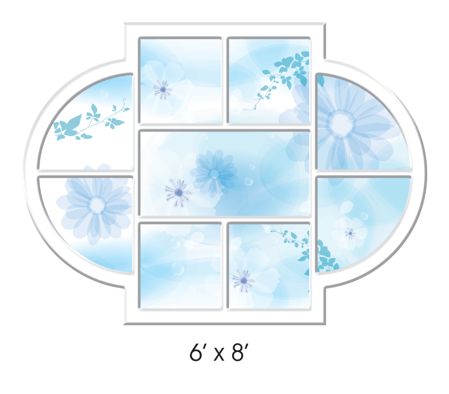 ceilingtype_47