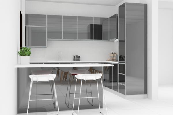 main-customize-kitchen