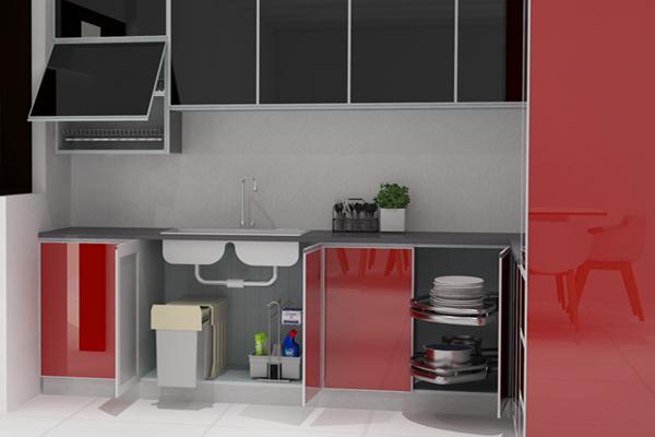 main-kitchen-accessories