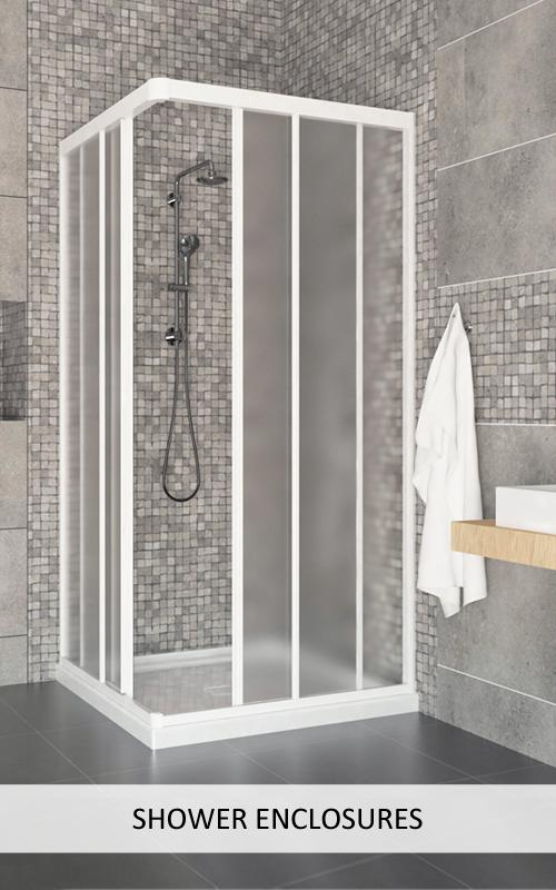 main-showerenclosures