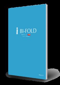 ofiano12-catalogue
