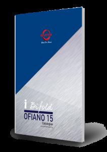 ofiano15-catalogue