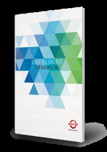 ofiano16-catalogue