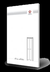 ofiano19-catalogue