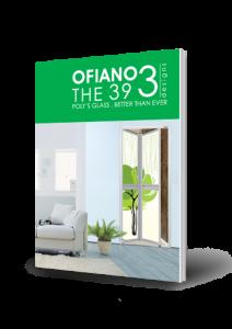 ofiano3-catalogue