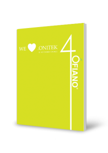 ofiano4-catalogue