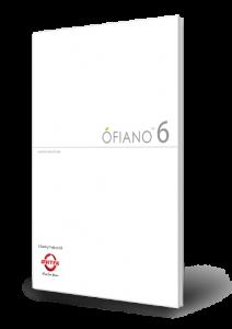 ofiano6-catalogue