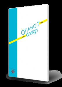 ofiano7-catalogue