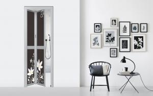 Fabulous Bi Fold Door Aluminum Door Bifold Door Door Swing Beutiful Home Inspiration Ommitmahrainfo