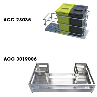 stainless-steel-plate-sink-basket-carcase2