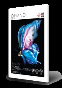 ofiano21