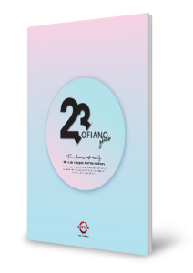 ofiano23