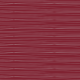 OW-50_11