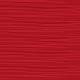 OW-52_13