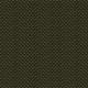 OW-53_05