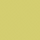 OW15_06