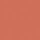 OW15_13