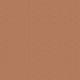 OW15_15
