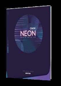owin-neon